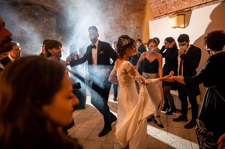 Matrimonio-romantico-in-piemonte-Cumiana-Paolo-Mantovan-fotografia-0160