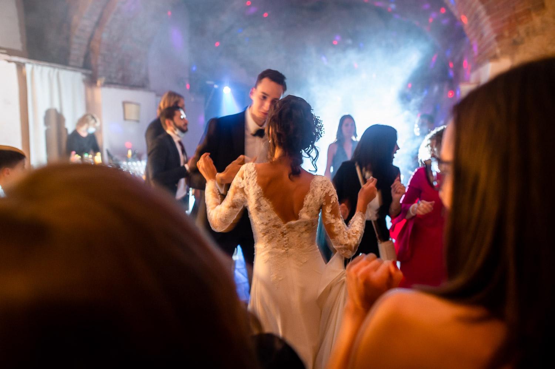 Matrimonio-romantico-in-piemonte-Cumiana-Paolo-Mantovan-fotografia-0164