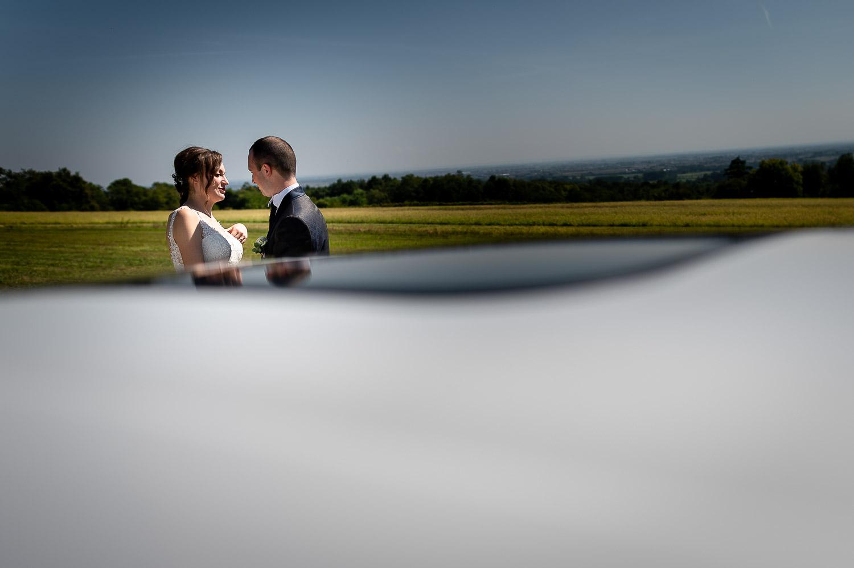 PAOLO-MANTOVAN-FOTOGRAFIA-ROMANTIC-WEDDING-IN-PIEMONTE-ADRIANA-E-LUCA-MAISON-VERTE-104