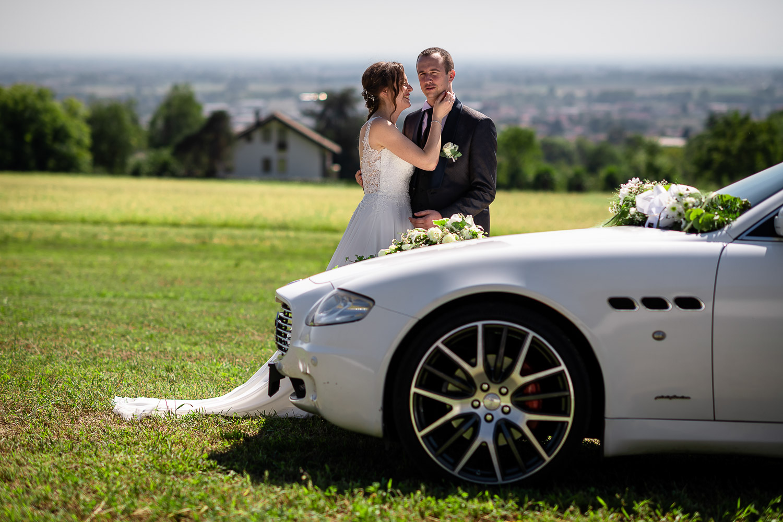 PAOLO-MANTOVAN-FOTOGRAFIA-ROMANTIC-WEDDING-IN-PIEMONTE-ADRIANA-E-LUCA-MAISON-VERTE-105