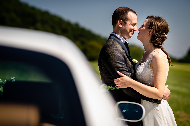 PAOLO-MANTOVAN-FOTOGRAFIA-ROMANTIC-WEDDING-IN-PIEMONTE-ADRIANA-E-LUCA-MAISON-VERTE-107