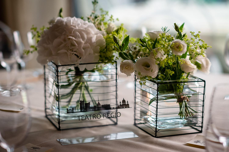 PAOLO-MANTOVAN-FOTOGRAFIA-ROMANTIC-WEDDING-IN-PIEMONTE-ADRIANA-E-LUCA-MAISON-VERTE-108