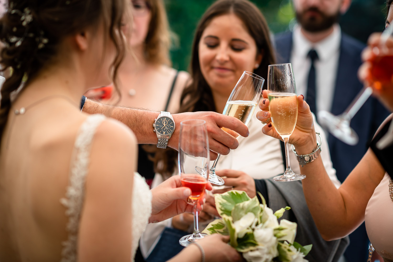PAOLO-MANTOVAN-FOTOGRAFIA-ROMANTIC-WEDDING-IN-PIEMONTE-ADRIANA-E-LUCA-MAISON-VERTE-114
