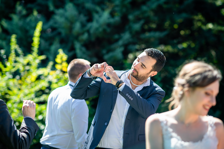 PAOLO-MANTOVAN-FOTOGRAFIA-ROMANTIC-WEDDING-IN-PIEMONTE-ADRIANA-E-LUCA-MAISON-VERTE-116