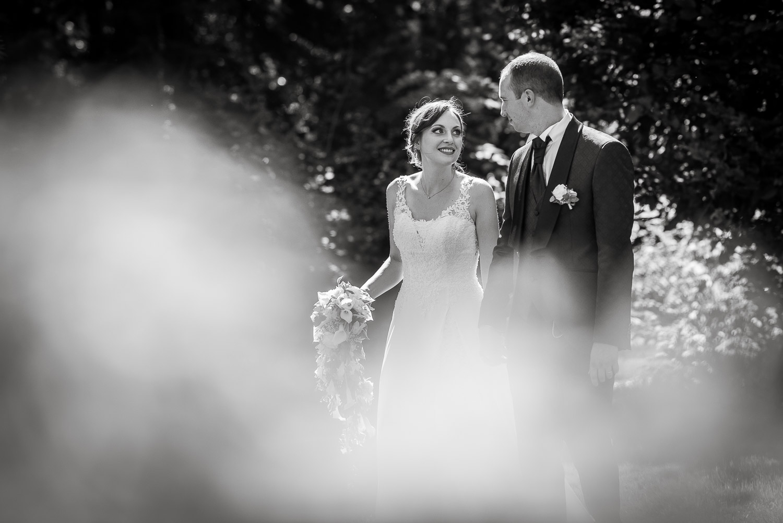 PAOLO-MANTOVAN-FOTOGRAFIA-ROMANTIC-WEDDING-IN-PIEMONTE-ADRIANA-E-LUCA-MAISON-VERTE-118