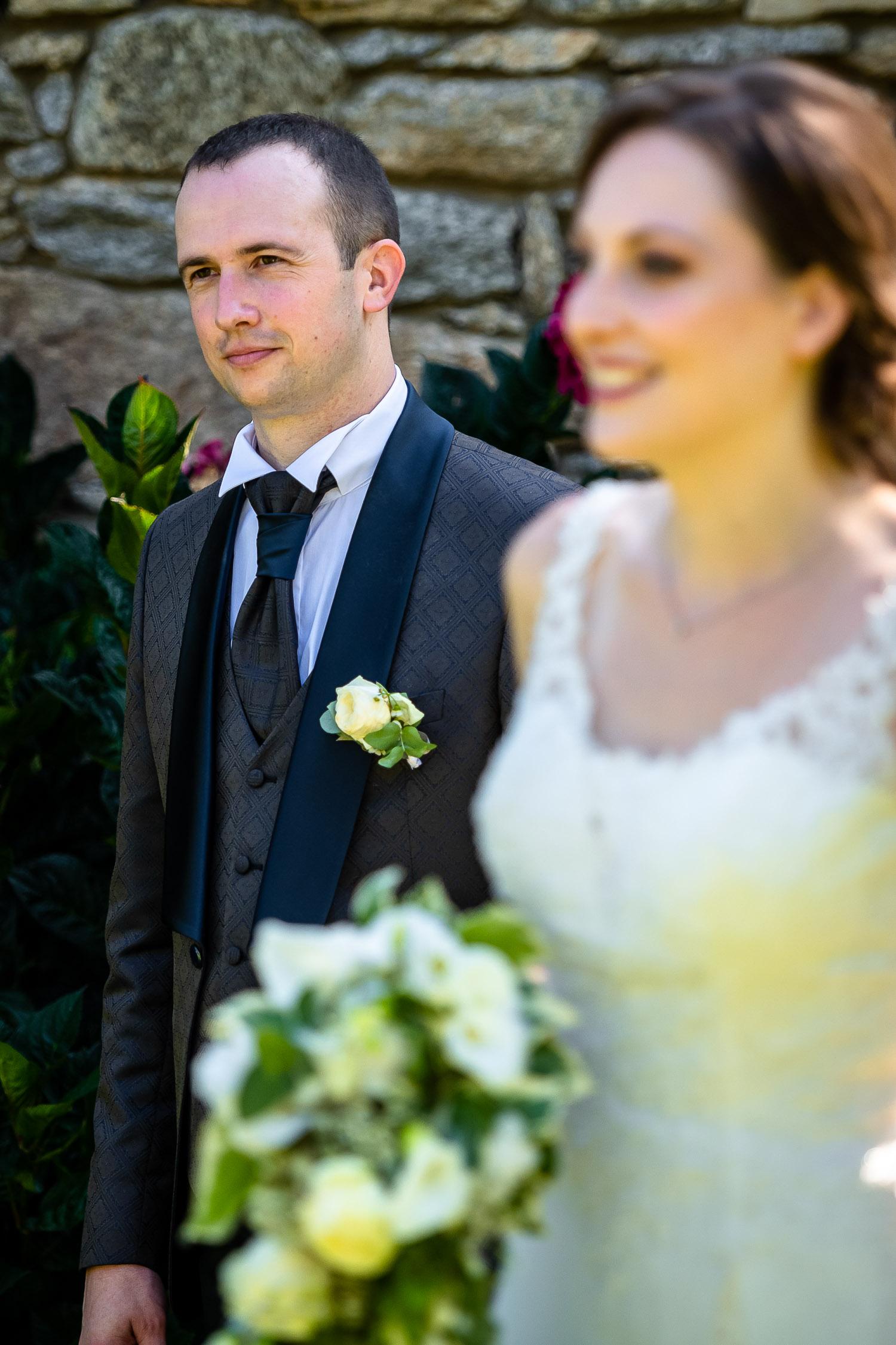 PAOLO-MANTOVAN-FOTOGRAFIA-ROMANTIC-WEDDING-IN-PIEMONTE-ADRIANA-E-LUCA-MAISON-VERTE-119