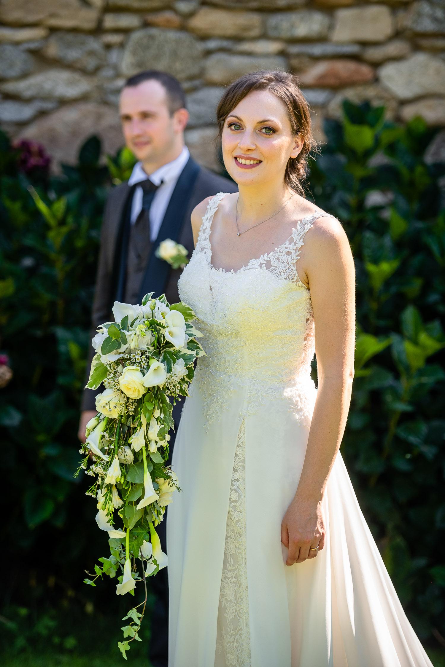 PAOLO-MANTOVAN-FOTOGRAFIA-ROMANTIC-WEDDING-IN-PIEMONTE-ADRIANA-E-LUCA-MAISON-VERTE-120