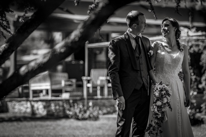 PAOLO-MANTOVAN-FOTOGRAFIA-ROMANTIC-WEDDING-IN-PIEMONTE-ADRIANA-E-LUCA-MAISON-VERTE-123