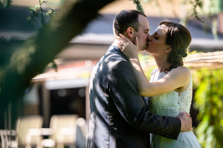 PAOLO-MANTOVAN-FOTOGRAFIA-ROMANTIC-WEDDING-IN-PIEMONTE-ADRIANA-E-LUCA-MAISON-VERTE-124