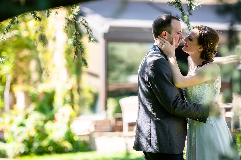 PAOLO-MANTOVAN-FOTOGRAFIA-ROMANTIC-WEDDING-IN-PIEMONTE-ADRIANA-E-LUCA-MAISON-VERTE-125
