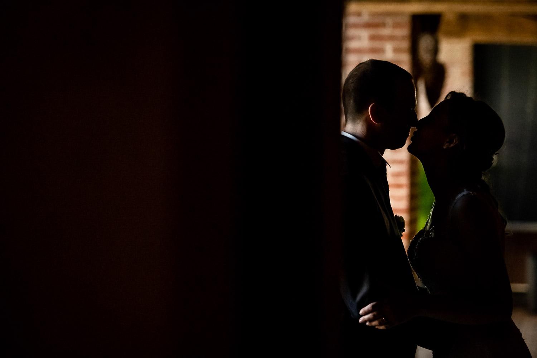PAOLO-MANTOVAN-FOTOGRAFIA-ROMANTIC-WEDDING-IN-PIEMONTE-ADRIANA-E-LUCA-MAISON-VERTE-126