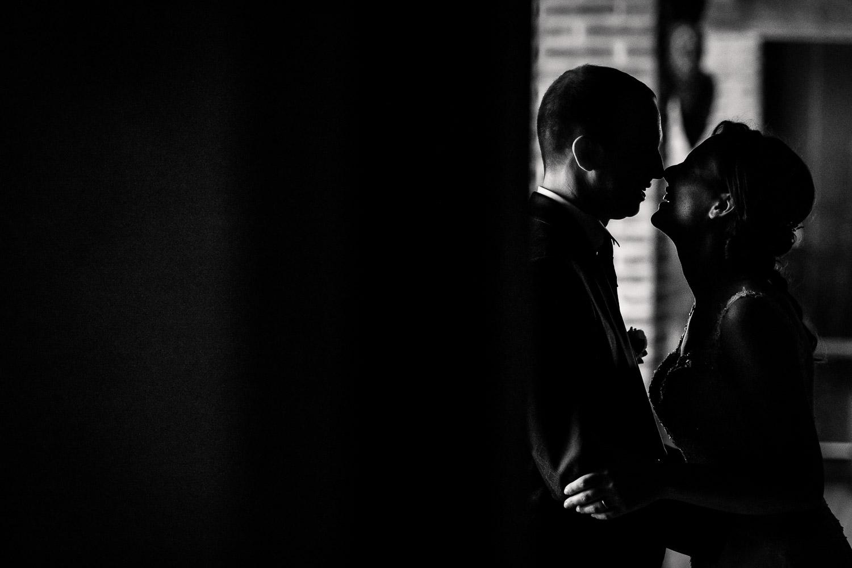 PAOLO-MANTOVAN-FOTOGRAFIA-ROMANTIC-WEDDING-IN-PIEMONTE-ADRIANA-E-LUCA-MAISON-VERTE-127