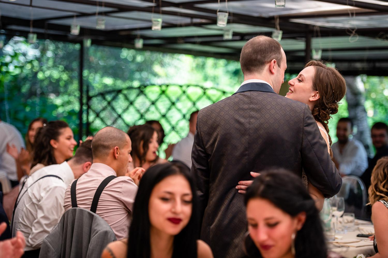 PAOLO-MANTOVAN-FOTOGRAFIA-ROMANTIC-WEDDING-IN-PIEMONTE-ADRIANA-E-LUCA-MAISON-VERTE-128