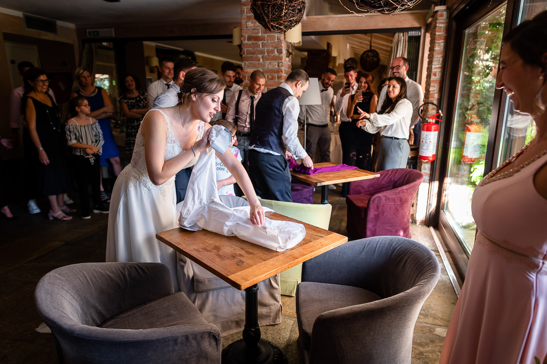 PAOLO-MANTOVAN-FOTOGRAFIA-ROMANTIC-WEDDING-IN-PIEMONTE-ADRIANA-E-LUCA-MAISON-VERTE-132