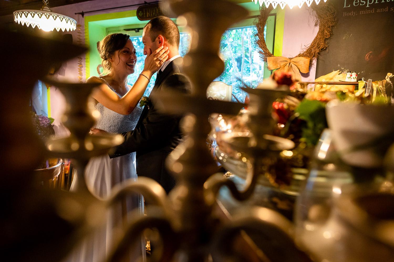 PAOLO-MANTOVAN-FOTOGRAFIA-ROMANTIC-WEDDING-IN-PIEMONTE-ADRIANA-E-LUCA-MAISON-VERTE-136