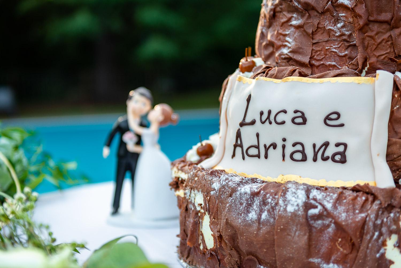 PAOLO-MANTOVAN-FOTOGRAFIA-ROMANTIC-WEDDING-IN-PIEMONTE-ADRIANA-E-LUCA-MAISON-VERTE-137