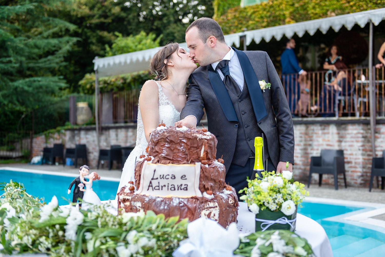 PAOLO-MANTOVAN-FOTOGRAFIA-ROMANTIC-WEDDING-IN-PIEMONTE-ADRIANA-E-LUCA-MAISON-VERTE-138