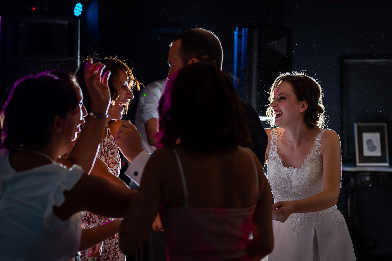 PAOLO-MANTOVAN-FOTOGRAFIA-ROMANTIC-WEDDING-IN-PIEMONTE-ADRIANA-E-LUCA-MAISON-VERTE-146