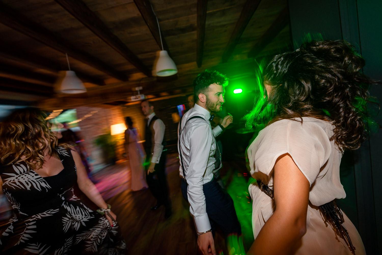 PAOLO-MANTOVAN-FOTOGRAFIA-ROMANTIC-WEDDING-IN-PIEMONTE-ADRIANA-E-LUCA-MAISON-VERTE-148