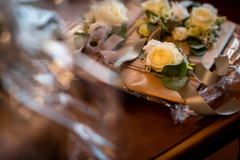 PAOLO-MANTOVAN-FOTOGRAFIA-ROMANTIC-WEDDING-IN-PIEMONTE-ADRIANA-E-LUCA-MAISON-VERTE-15