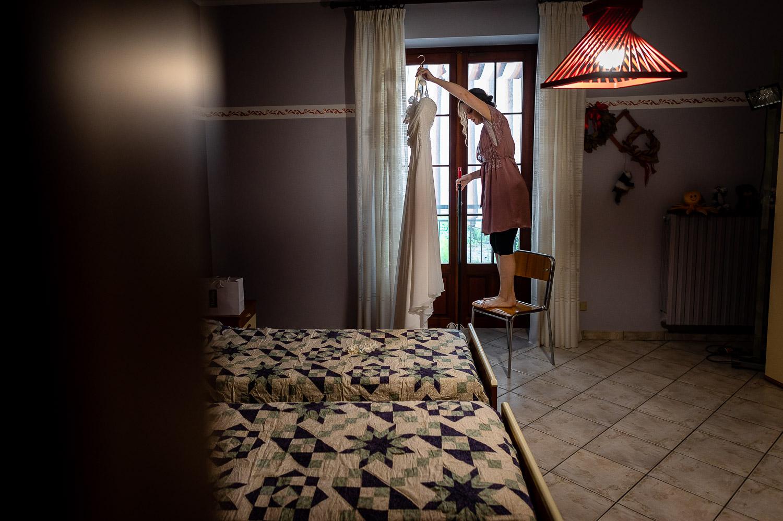 PAOLO-MANTOVAN-FOTOGRAFIA-ROMANTIC-WEDDING-IN-PIEMONTE-ADRIANA-E-LUCA-MAISON-VERTE-21