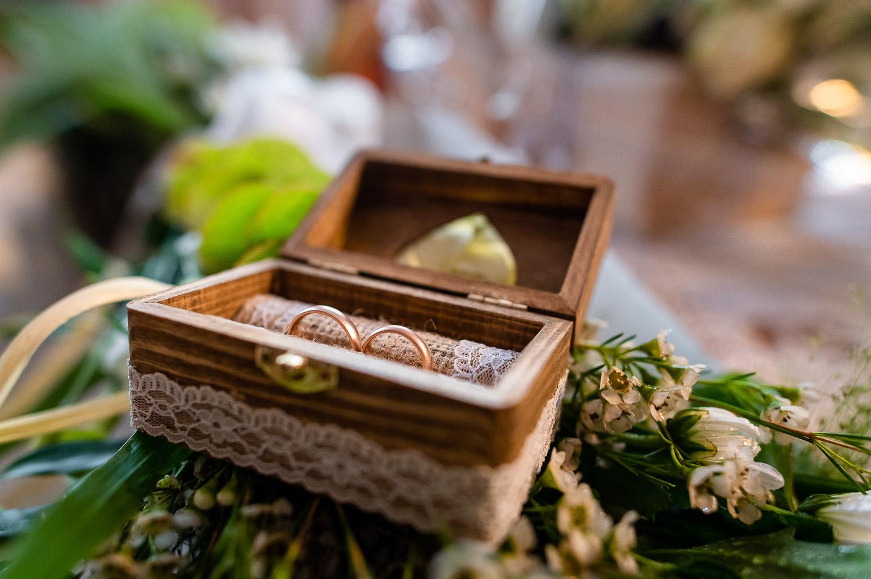 PAOLO-MANTOVAN-FOTOGRAFIA-ROMANTIC-WEDDING-IN-PIEMONTE-ADRIANA-E-LUCA-MAISON-VERTE-3
