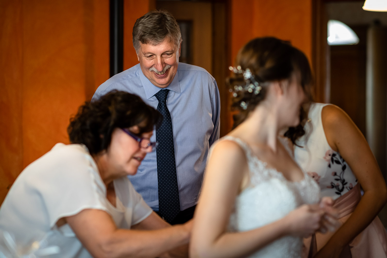PAOLO-MANTOVAN-FOTOGRAFIA-ROMANTIC-WEDDING-IN-PIEMONTE-ADRIANA-E-LUCA-MAISON-VERTE-30