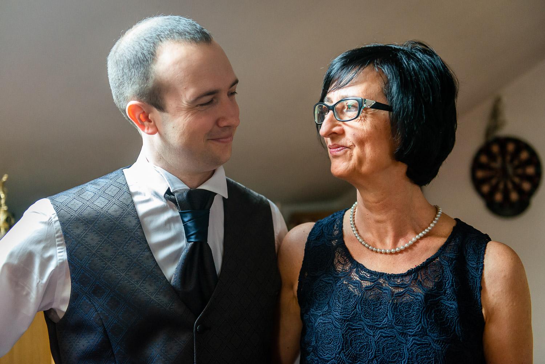 PAOLO-MANTOVAN-FOTOGRAFIA-ROMANTIC-WEDDING-IN-PIEMONTE-ADRIANA-E-LUCA-MAISON-VERTE-31