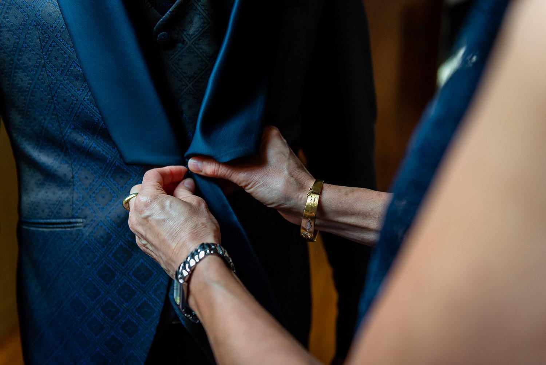 PAOLO-MANTOVAN-FOTOGRAFIA-ROMANTIC-WEDDING-IN-PIEMONTE-ADRIANA-E-LUCA-MAISON-VERTE-32