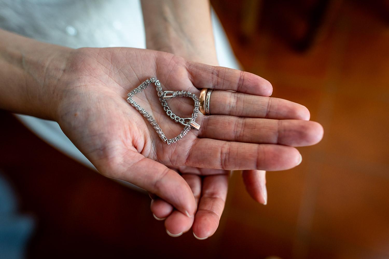 PAOLO-MANTOVAN-FOTOGRAFIA-ROMANTIC-WEDDING-IN-PIEMONTE-ADRIANA-E-LUCA-MAISON-VERTE-33