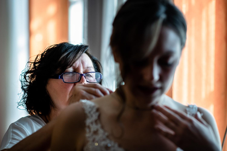 PAOLO-MANTOVAN-FOTOGRAFIA-ROMANTIC-WEDDING-IN-PIEMONTE-ADRIANA-E-LUCA-MAISON-VERTE-34
