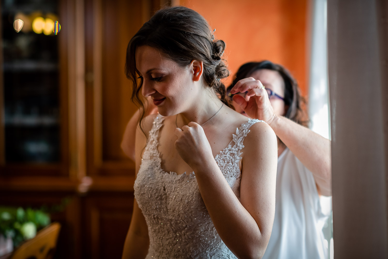 PAOLO-MANTOVAN-FOTOGRAFIA-ROMANTIC-WEDDING-IN-PIEMONTE-ADRIANA-E-LUCA-MAISON-VERTE-35