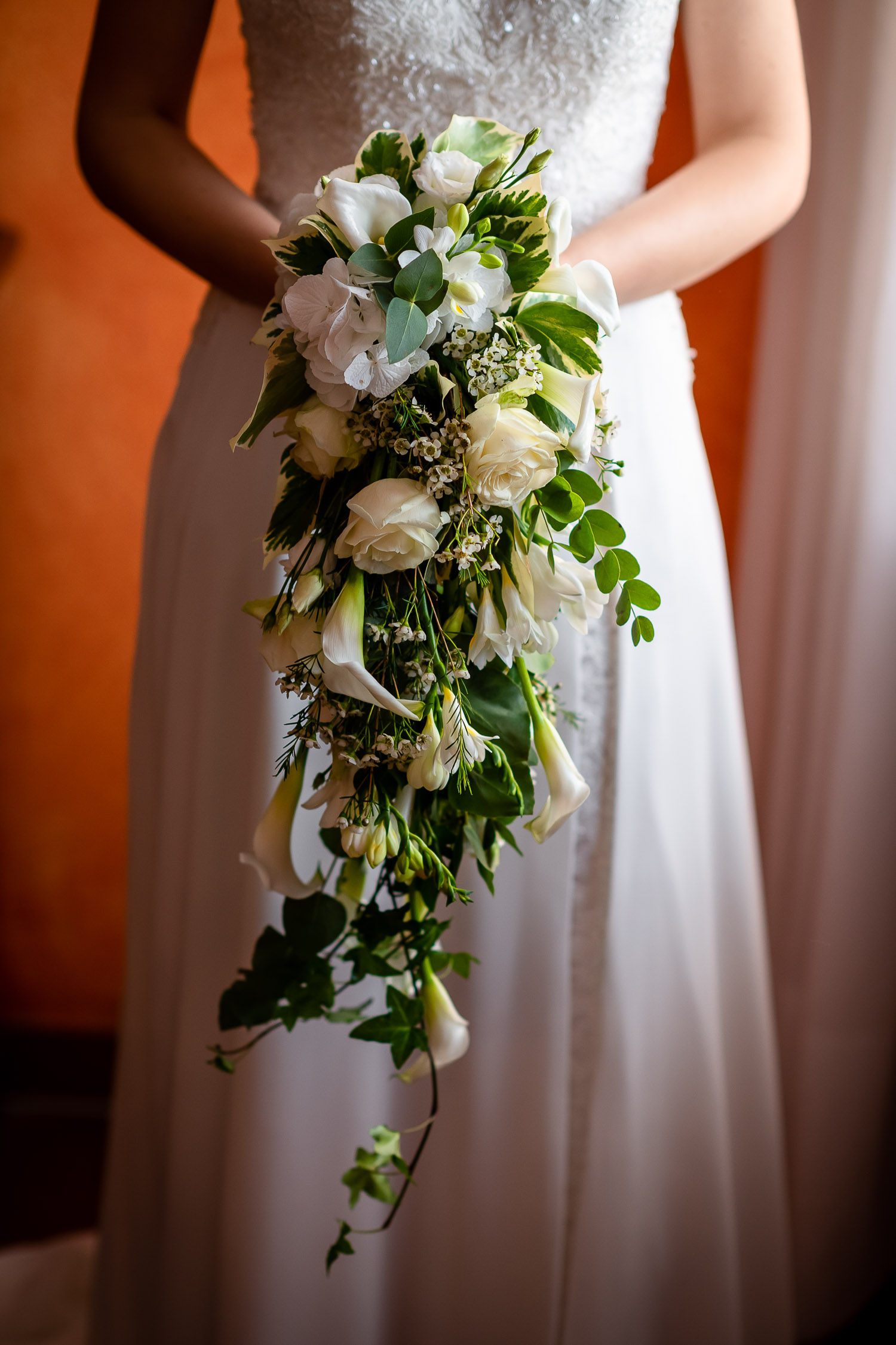 PAOLO-MANTOVAN-FOTOGRAFIA-ROMANTIC-WEDDING-IN-PIEMONTE-ADRIANA-E-LUCA-MAISON-VERTE-36