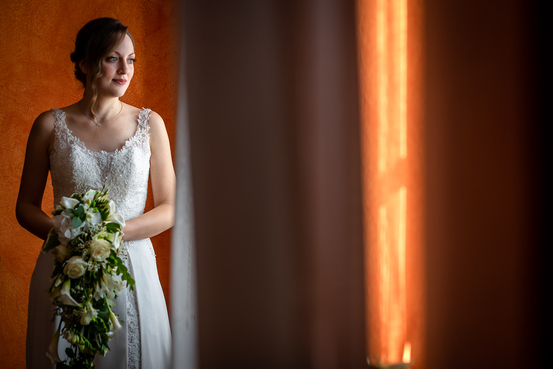 PAOLO-MANTOVAN-FOTOGRAFIA-ROMANTIC-WEDDING-IN-PIEMONTE-ADRIANA-E-LUCA-MAISON-VERTE-37