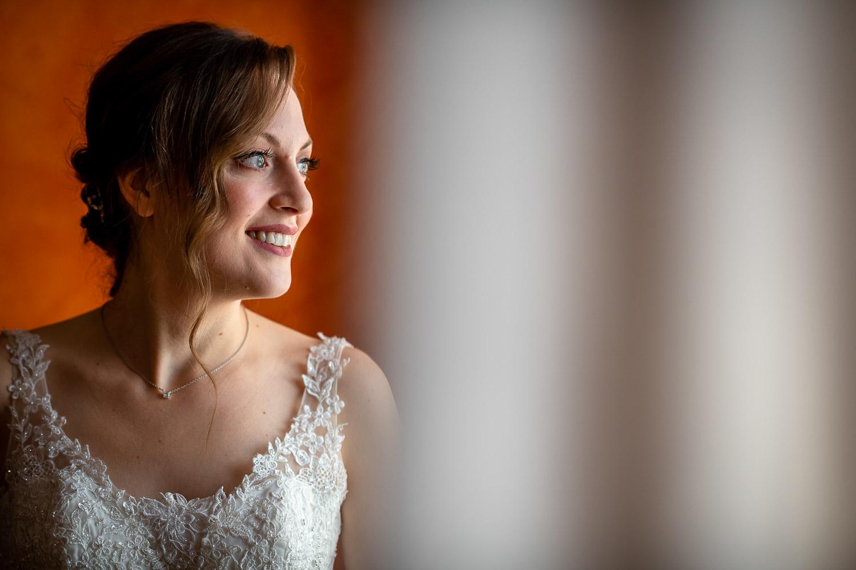 PAOLO-MANTOVAN-FOTOGRAFIA-ROMANTIC-WEDDING-IN-PIEMONTE-ADRIANA-E-LUCA-MAISON-VERTE-38