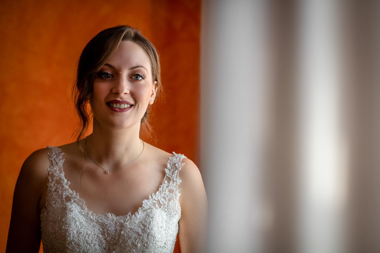 PAOLO-MANTOVAN-FOTOGRAFIA-ROMANTIC-WEDDING-IN-PIEMONTE-ADRIANA-E-LUCA-MAISON-VERTE-39
