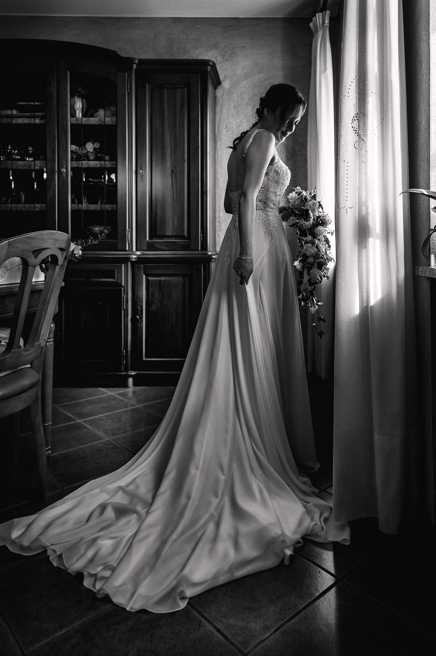 PAOLO-MANTOVAN-FOTOGRAFIA-ROMANTIC-WEDDING-IN-PIEMONTE-ADRIANA-E-LUCA-MAISON-VERTE-41