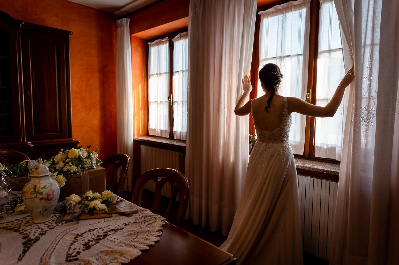 PAOLO-MANTOVAN-FOTOGRAFIA-ROMANTIC-WEDDING-IN-PIEMONTE-ADRIANA-E-LUCA-MAISON-VERTE-42