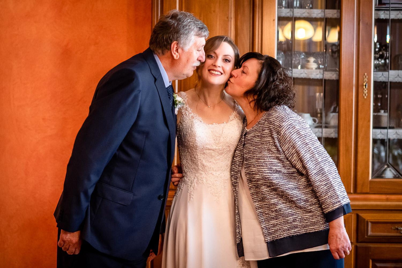 PAOLO-MANTOVAN-FOTOGRAFIA-ROMANTIC-WEDDING-IN-PIEMONTE-ADRIANA-E-LUCA-MAISON-VERTE-45
