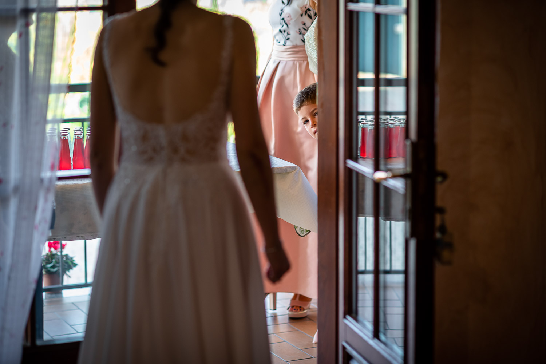 PAOLO-MANTOVAN-FOTOGRAFIA-ROMANTIC-WEDDING-IN-PIEMONTE-ADRIANA-E-LUCA-MAISON-VERTE-49