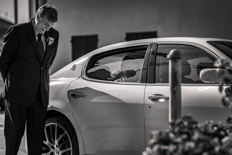 PAOLO-MANTOVAN-FOTOGRAFIA-ROMANTIC-WEDDING-IN-PIEMONTE-ADRIANA-E-LUCA-MAISON-VERTE-64