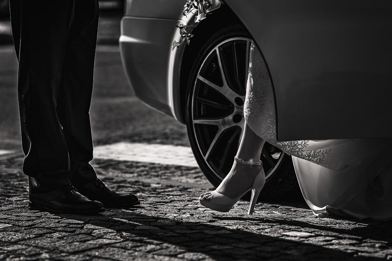 PAOLO-MANTOVAN-FOTOGRAFIA-ROMANTIC-WEDDING-IN-PIEMONTE-ADRIANA-E-LUCA-MAISON-VERTE-65