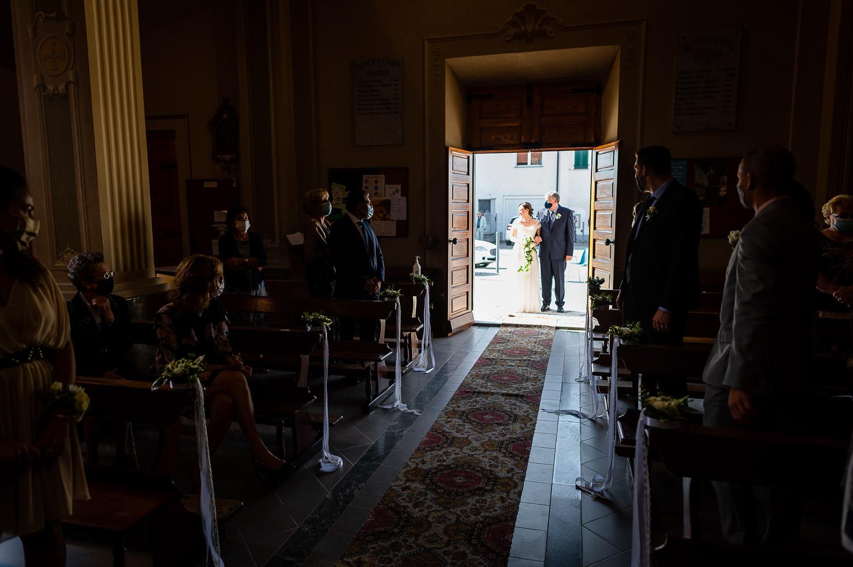 PAOLO-MANTOVAN-FOTOGRAFIA-ROMANTIC-WEDDING-IN-PIEMONTE-ADRIANA-E-LUCA-MAISON-VERTE-68