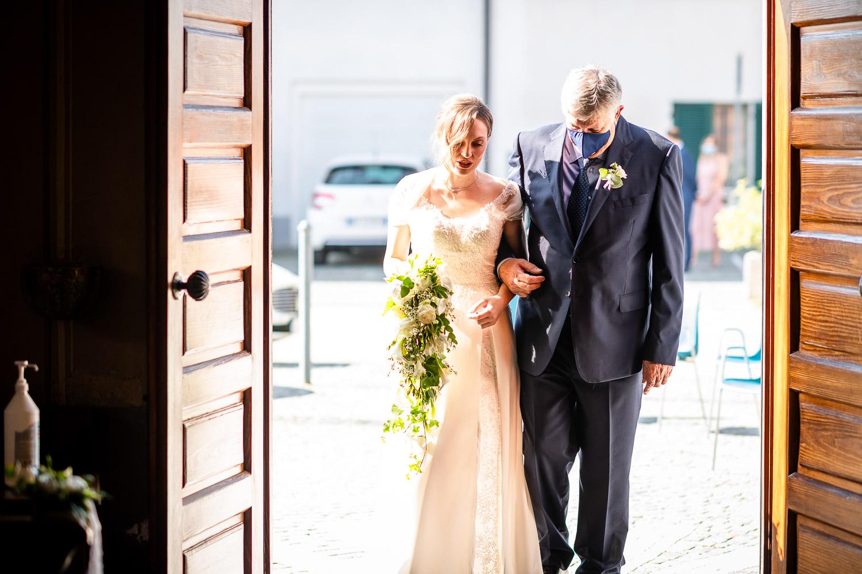 PAOLO-MANTOVAN-FOTOGRAFIA-ROMANTIC-WEDDING-IN-PIEMONTE-ADRIANA-E-LUCA-MAISON-VERTE-69