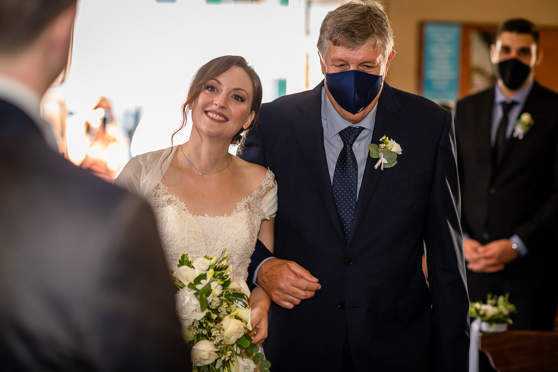 PAOLO-MANTOVAN-FOTOGRAFIA-ROMANTIC-WEDDING-IN-PIEMONTE-ADRIANA-E-LUCA-MAISON-VERTE-70