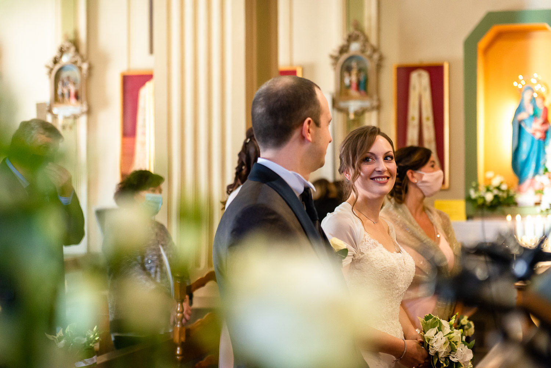 PAOLO-MANTOVAN-FOTOGRAFIA-ROMANTIC-WEDDING-IN-PIEMONTE-ADRIANA-E-LUCA-MAISON-VERTE-73
