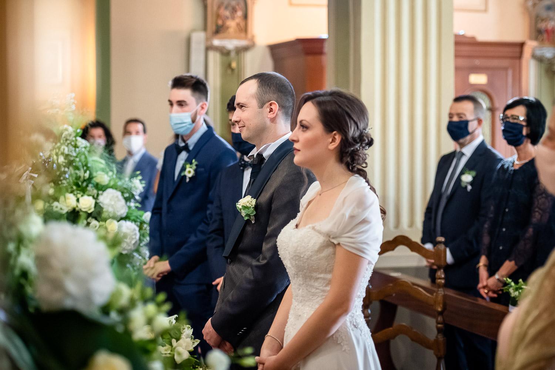 PAOLO-MANTOVAN-FOTOGRAFIA-ROMANTIC-WEDDING-IN-PIEMONTE-ADRIANA-E-LUCA-MAISON-VERTE-74