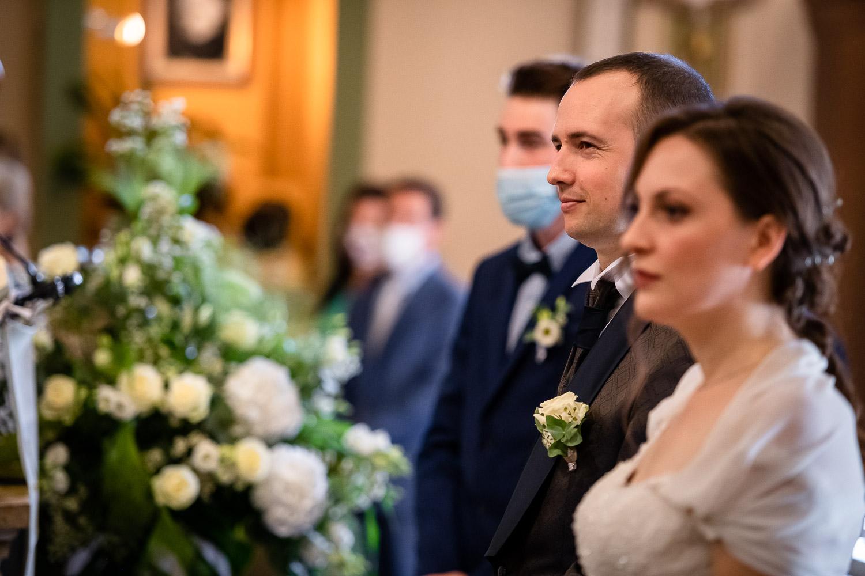 PAOLO-MANTOVAN-FOTOGRAFIA-ROMANTIC-WEDDING-IN-PIEMONTE-ADRIANA-E-LUCA-MAISON-VERTE-77