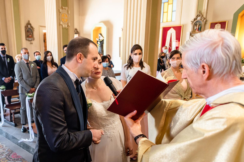PAOLO-MANTOVAN-FOTOGRAFIA-ROMANTIC-WEDDING-IN-PIEMONTE-ADRIANA-E-LUCA-MAISON-VERTE-78