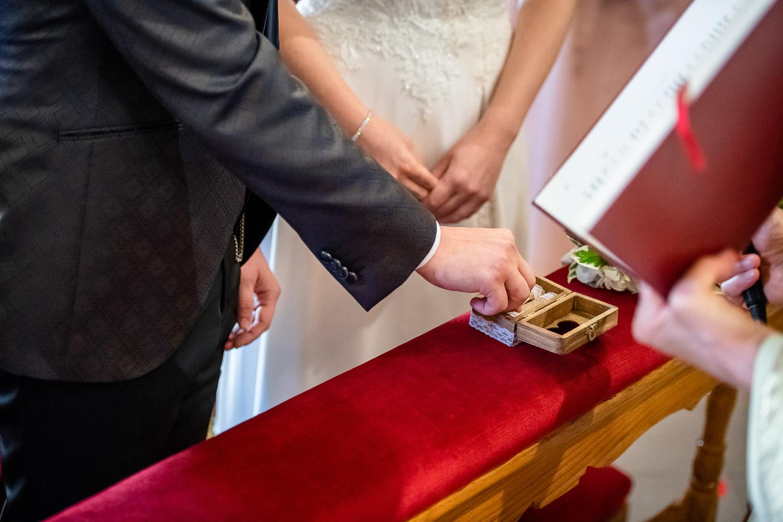 PAOLO-MANTOVAN-FOTOGRAFIA-ROMANTIC-WEDDING-IN-PIEMONTE-ADRIANA-E-LUCA-MAISON-VERTE-80